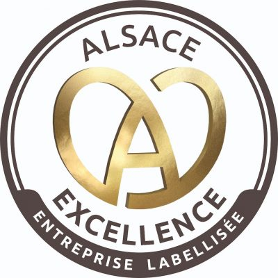 Logo ALSACE EXCELLENCE OR_ JPG